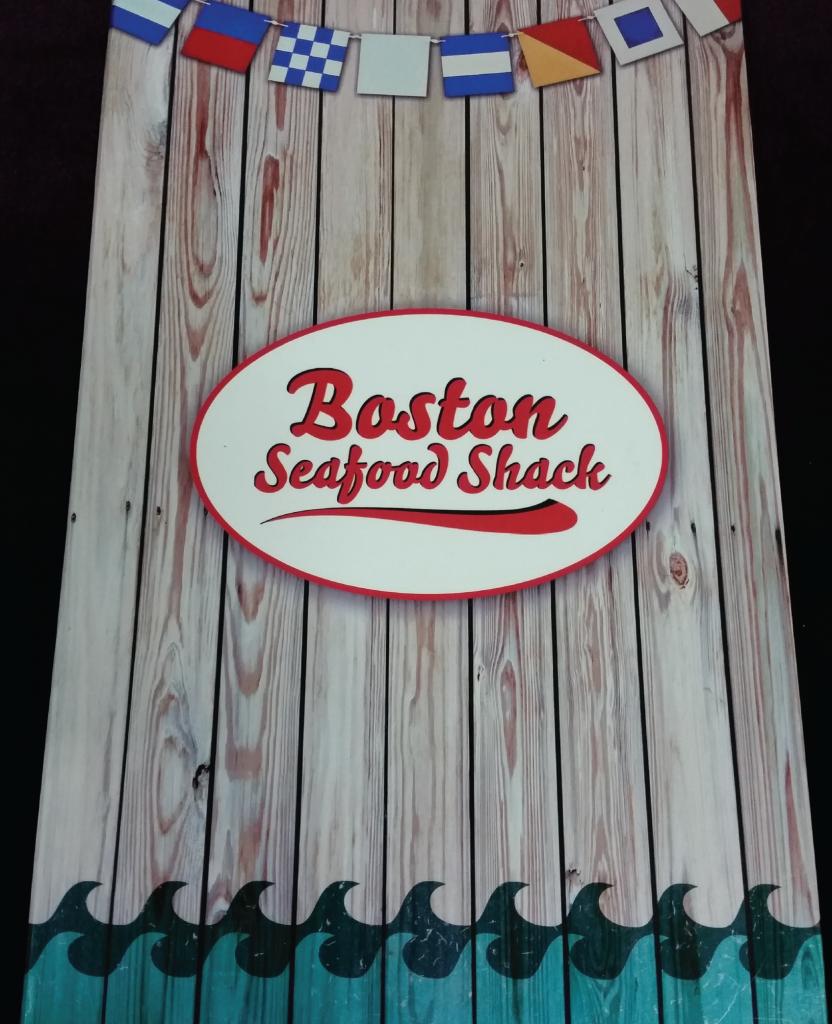 Boston_Content4_407x501